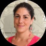 Alejandra Rasse - Investigadora asociada – PUC