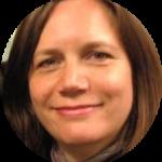 Elke Schlack - Investigadora asociada – PUC