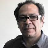 Mauricio Sepúlveda - Investigador asociado – UDP