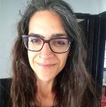 Rosario Fernández Núcleo Autoridad