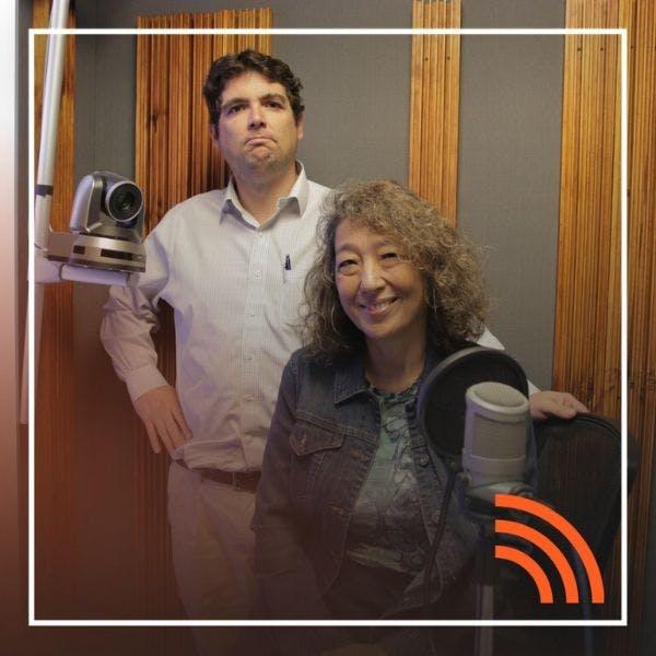 """""""Crisis Social y Política"""": Kathya Araujo y los efectos de la modernización en Chile"""