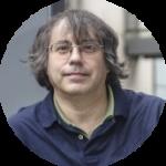 Danilo Martuccelli - Investigador Senior - UDP/ Université París Descartes